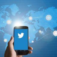 Twitter amplía su tiempo en videos