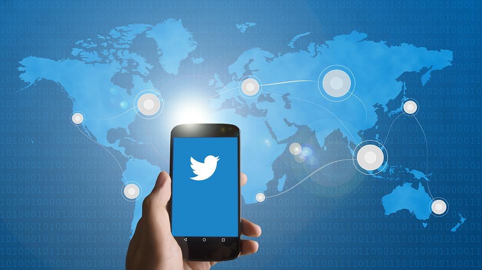Twitter permite colgar videos de mayor duración