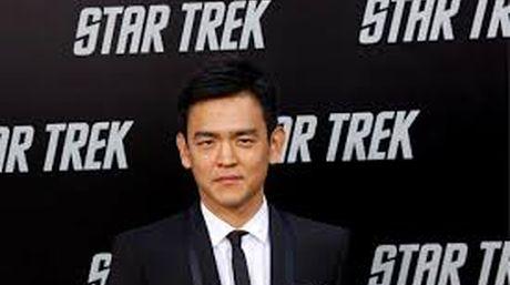Película de Star Trek tendrá innovaciones inesperadas