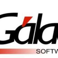 Evento de celebración por parte de Galac Software