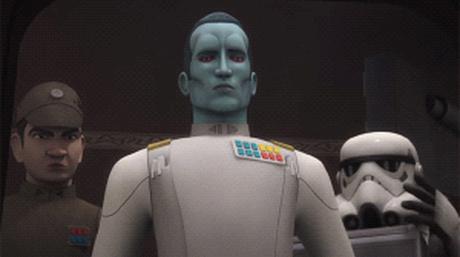 Star Wars sigue viralizándose cada día más