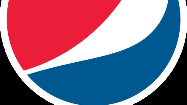Nuevo producto Pepsi