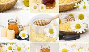 Eliminar cicatrices sí es posible gracias a la miel