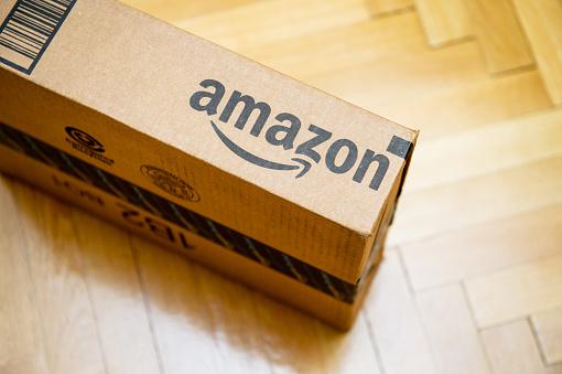Amazon, la opción más exitosa