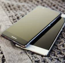 Huawei redefine la fotografía