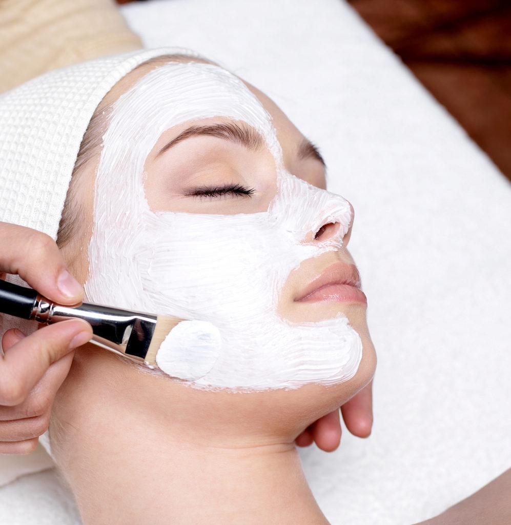 Cuida tu piel de la contaminación