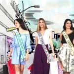 Twistos establece alianza con el Miss Venezuela