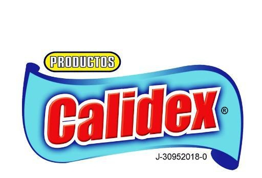 Calidex se expande hacia el centro y oriente del país