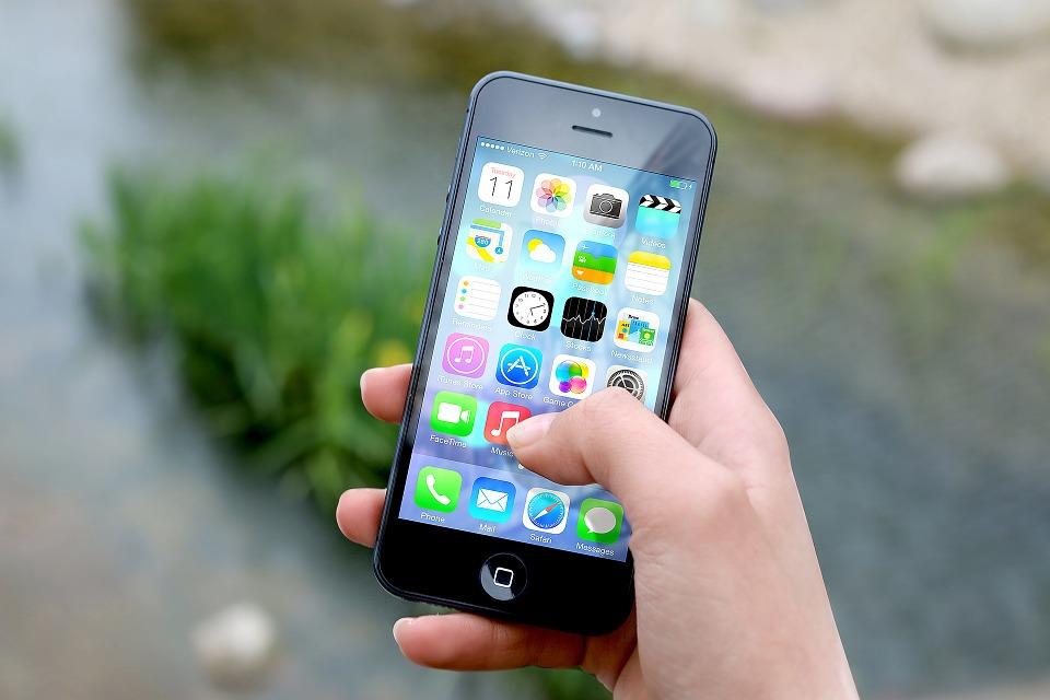 Más novedades en el mundo de las apps en Venezuela