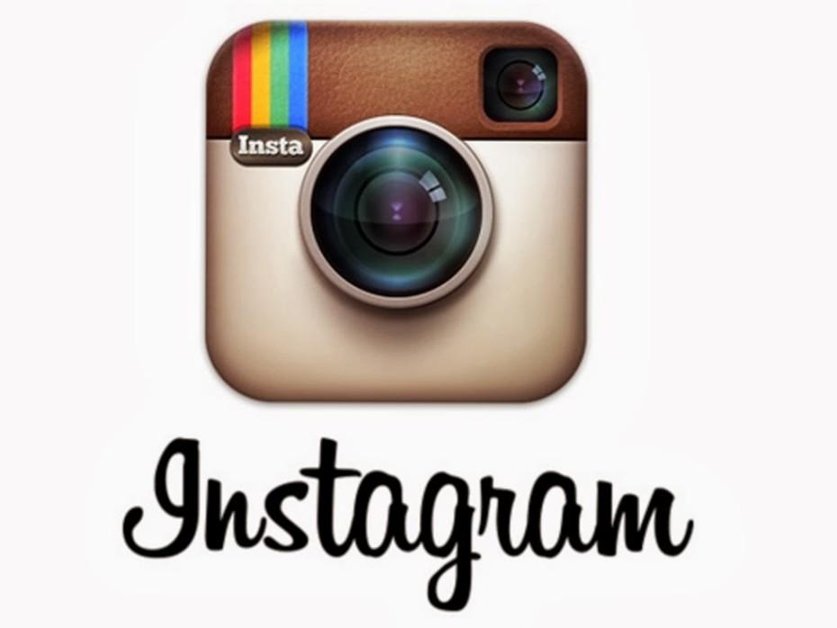 Instagram Live permitirá transmitir vídeos en directo