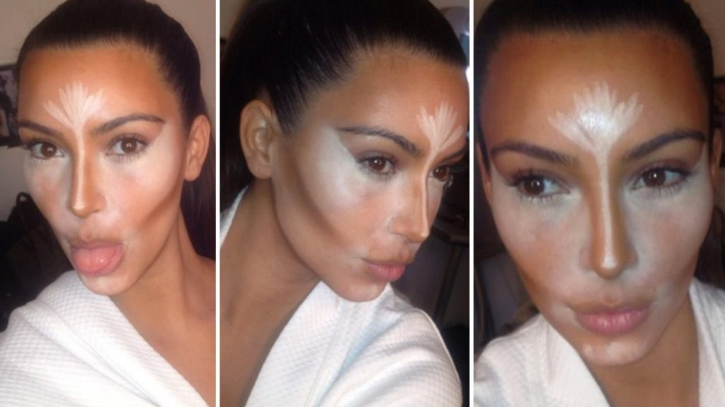 Fabulosos secretos de maquillaje