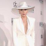 Lady Gaga revela sus sentimientos