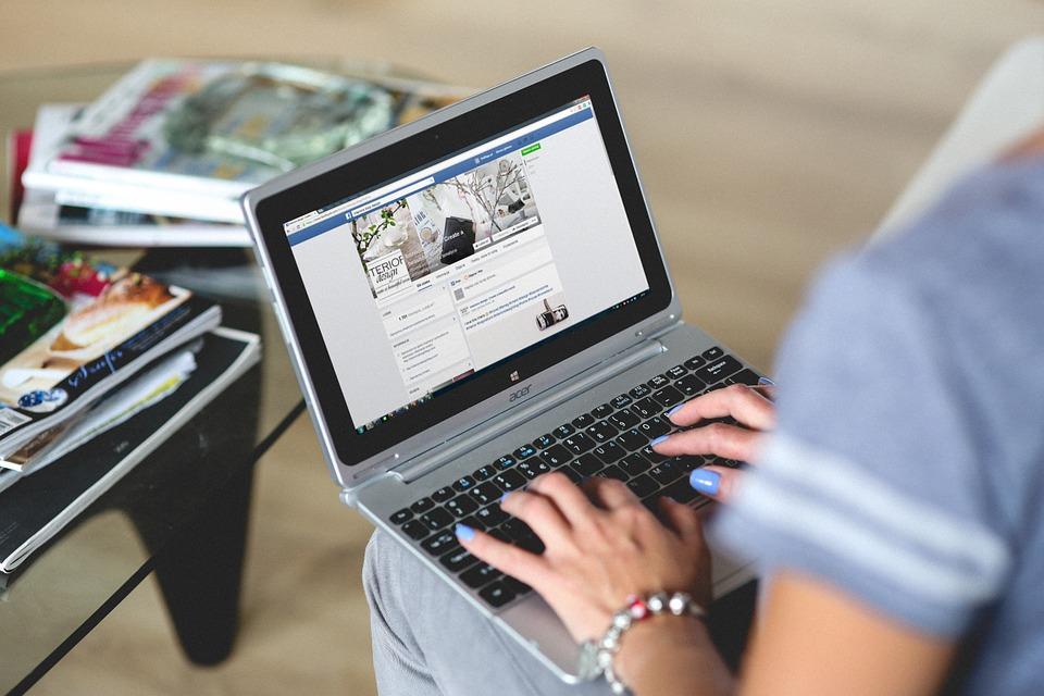 Facebook agrupa buzones de Messenger, Instagram y Pages en una sola aplicación