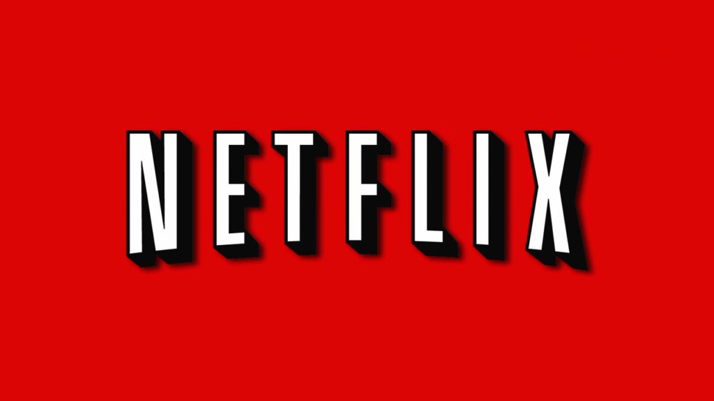 Netflix ofrecerá servicio sin conexión