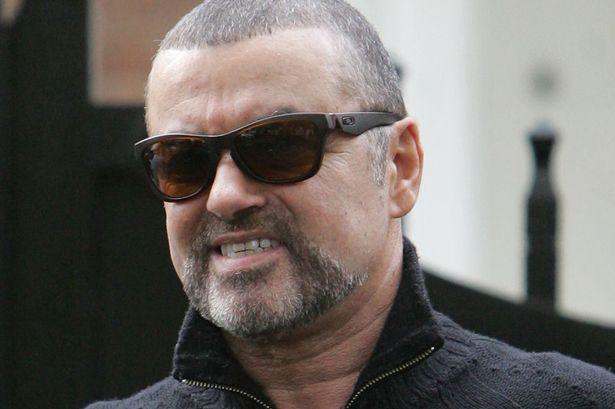 George Michael apaga la voz del pop