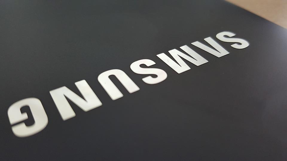 Samsung lanzará actualización que inhabilitará Galaxy Note 7