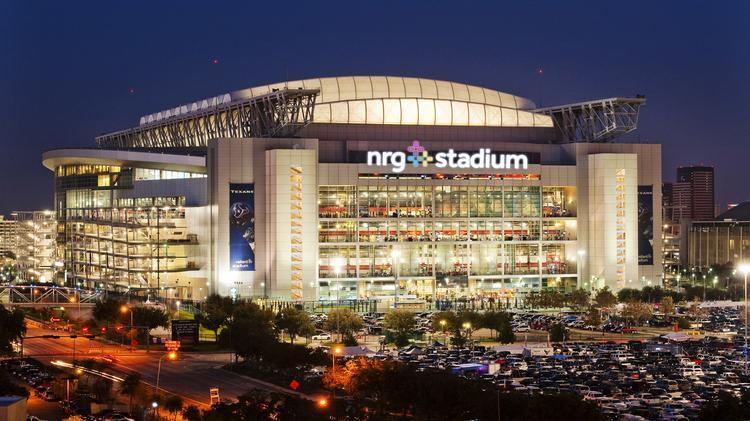Los más grandes anuncios del Super Bowl