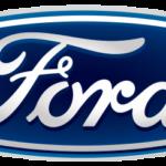 Ford se identificó con sus clientes en Navidad