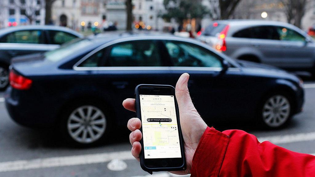 Uber estima incursionar en Nicaragua