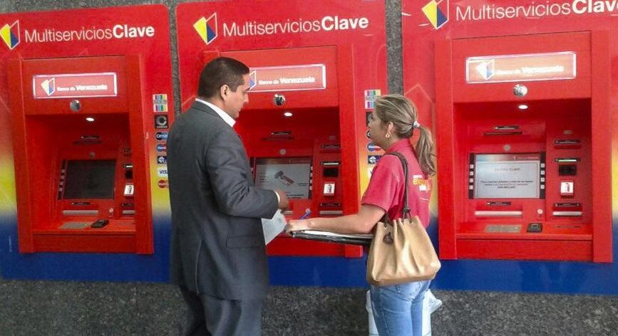 Banco de Venezuela premia la fidelidad de sus clientes