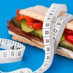 María Eugenia Baptista Zacarías recomienda una buena alimentación post-entrenamiento