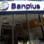 Banplus experimentó un crecimiento en captaciones del público