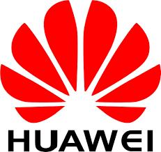 Huawei compite con Samsung y Apple.