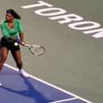 Serena Williams ascendió al puesto número uno de la WTA
