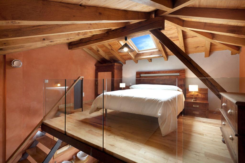 Juan Carlos Briquet: ¡3 hoteles ideales para pasarla en pareja en España!