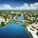 Juan Carlos Briquet: Hotel Rosewood Mayakoba, un paraíso latino en la Riviera Maya
