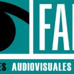 Cine español registra descenso en ingresos