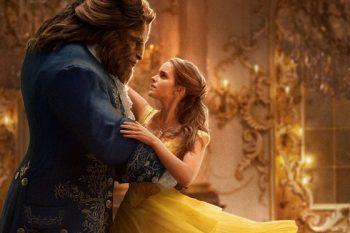El estreno de la Bella y la bestia fue aplazado en Rusia y Malasia