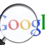 Google enfrenta fallas en su buscador y altavoz