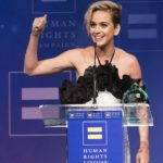 Katy Perry viraliza video por declaraciones