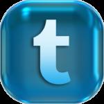 Twitter cierra cuentas para frenar extremismo