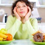 María Eugenia Baptista Zacarías: Hábitos alimenticios que deberías evitar