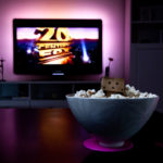 Cinex ofrece cursos de crecimiento profesional