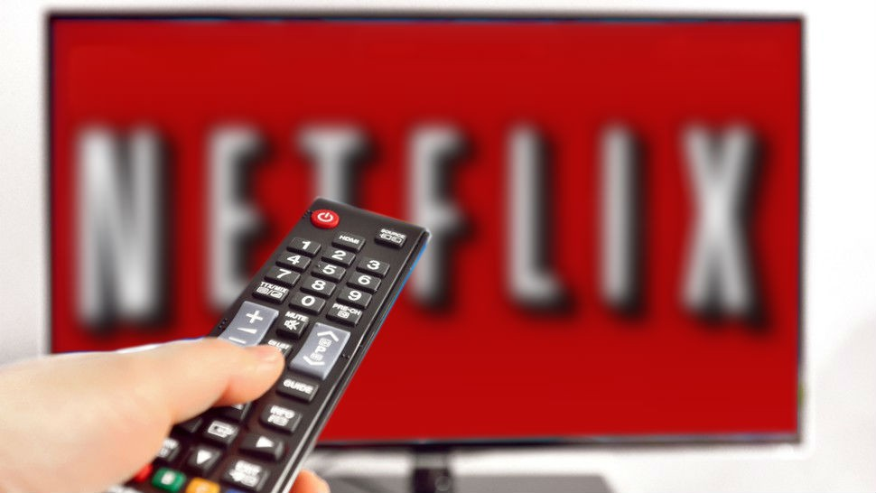 Netflix triunfa en el Mobile World Congress