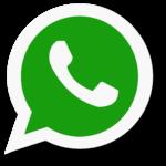 Conoce los riesgos de la actualización de videos de Whatsapp