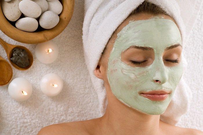 ¿Cómo combatir las reacciones alérgicas en tu piel?