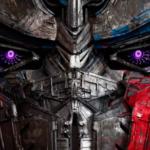 Transformers: El último caballero presentó su nuevo teaser