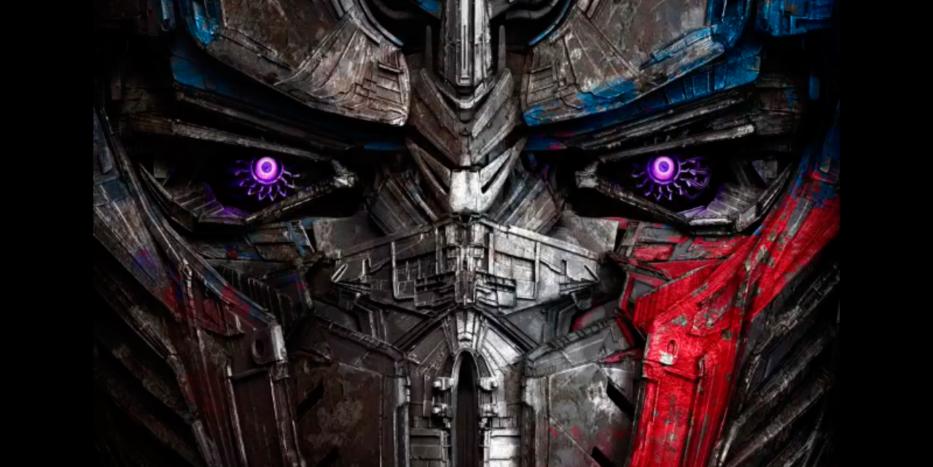 Transformers: El último caballero tiene nuevo teaser