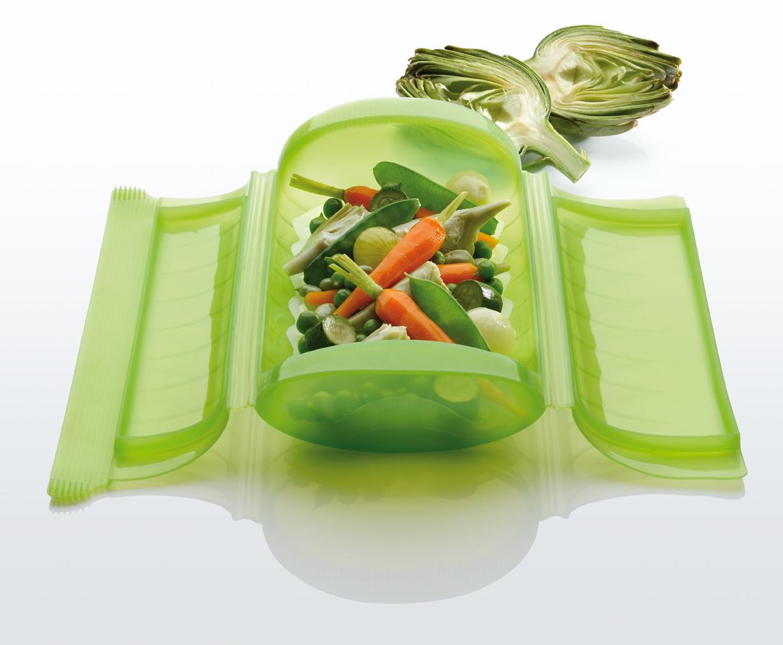 Técnicas de alimentación sana
