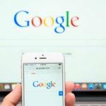 Google Adwords, el precio de estar en los primeros lugares