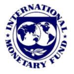 El FMI atribuyó la caída de salarios al auge tecnológico
