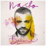 Nacho estrenó el tan esperado video de Bailame