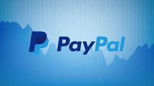 PayPal presenta sus nuevas posibilidades