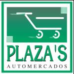 Automercados Plaza's amplía su red de sucursales
