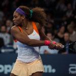 Serena Williams será una baja en el torneo de Roma