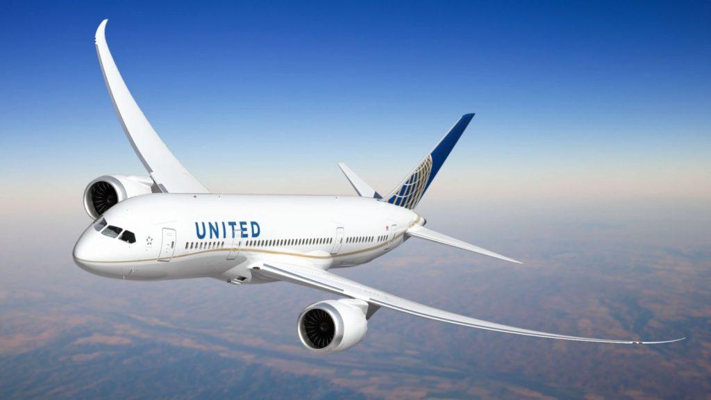 United Airlines ante la peor crisis reputacional